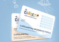 Visit pass